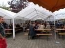 Gemeindefest_2