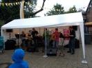Gemeindefest_7