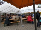 Gemeindefest_9