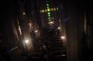 St. Peter und Paul_12