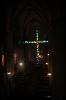 St. Peter und Paul_17