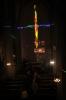 St. Peter und Paul_18