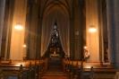 St. Peter und Paul_1