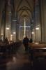 St. Peter und Paul_8