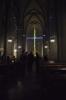 St. Peter und Paul_9