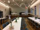 Jacobussaal_2