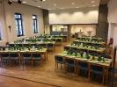 Jacobussaal_3