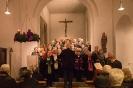 Musik zum Advent