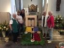 Fronleichnam 2017 in St. Jacobus_9