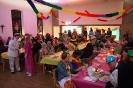 Karneval in Homberg 2017_13