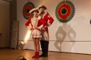 Karneval in Homberg 2017_31