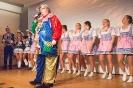 Karneval in Homberg 2017_7