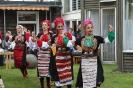 Ökumenisches Gemeindefest 2017_1