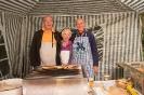 Ökumenisches Gemeindefest 2017_22