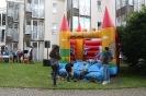 Ökumenisches Gemeindefest 2017_37