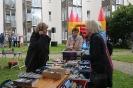 Ökumenisches Gemeindefest 2017_41