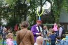Ökumenisches Gemeindefest 2017_42