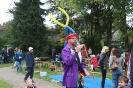 Ökumenisches Gemeindefest 2017_43