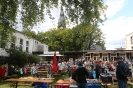 Ökumenisches Gemeindefest 2017_48