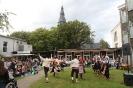 Ökumenisches Gemeindefest 2017_50