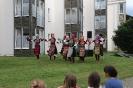 Ökumenisches Gemeindefest 2017_51