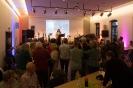 Ökumenisches Gemeindefest 2017_7