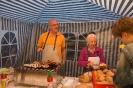 Ökumenisches Gemeindefest 2017_9
