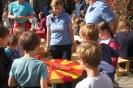 PP_Gemeindefest17_3