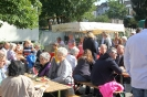 PP_Gemeindefest17_4