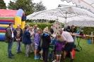 Gemeindefest_100