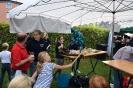 Gemeindefest_102