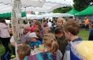 Gemeindefest_106