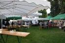 Gemeindefest_53