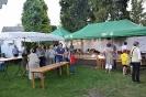 Gemeindefest_54