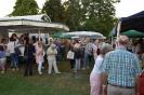 Gemeindefest_60