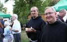 Gemeindefest_62
