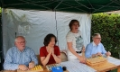 Gemeindefest_63