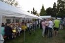 Gemeindefest_64