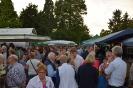Gemeindefest_65