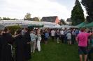 Gemeindefest_66