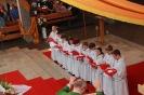Gemeindefest_87