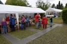 Gemeindefest_93