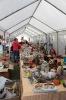 Gemeindefest_94