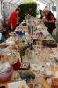 Gemeindefest_96