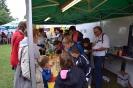 Gemeindefest_97