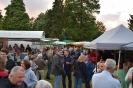 Gemeindefest_32