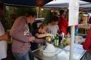 Gemeindefest_34