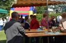 Gemeindefest_59