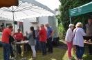 Gemeindefest_61