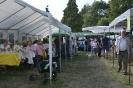 Gemeindefest_10